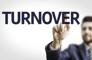 credit-union-employee-turnover